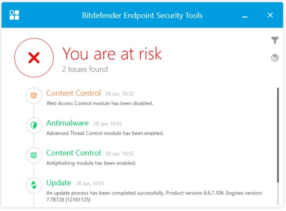 Bitdefender Review 2019 | Internet Security and Antivirus Software