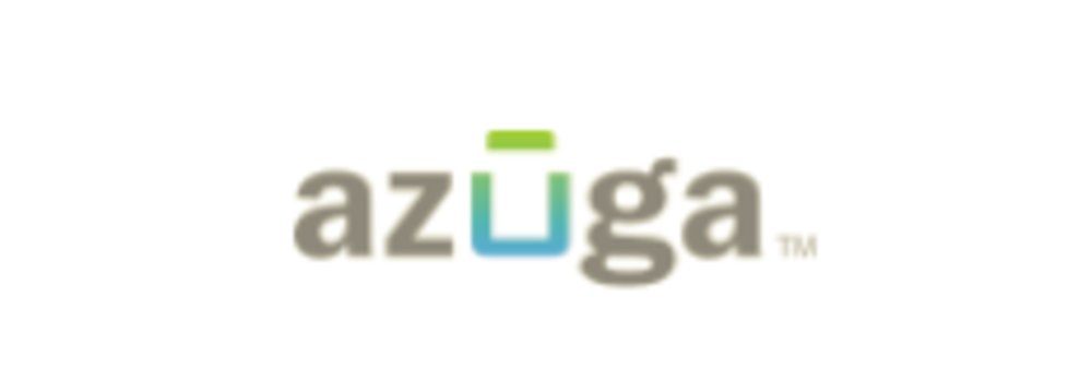 Azuga Review 2019 | GPS Fleet Tracking Service Reviews