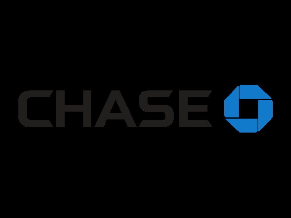 Chase Merchant Services Review 2018 | Credit Card Processor Reviews