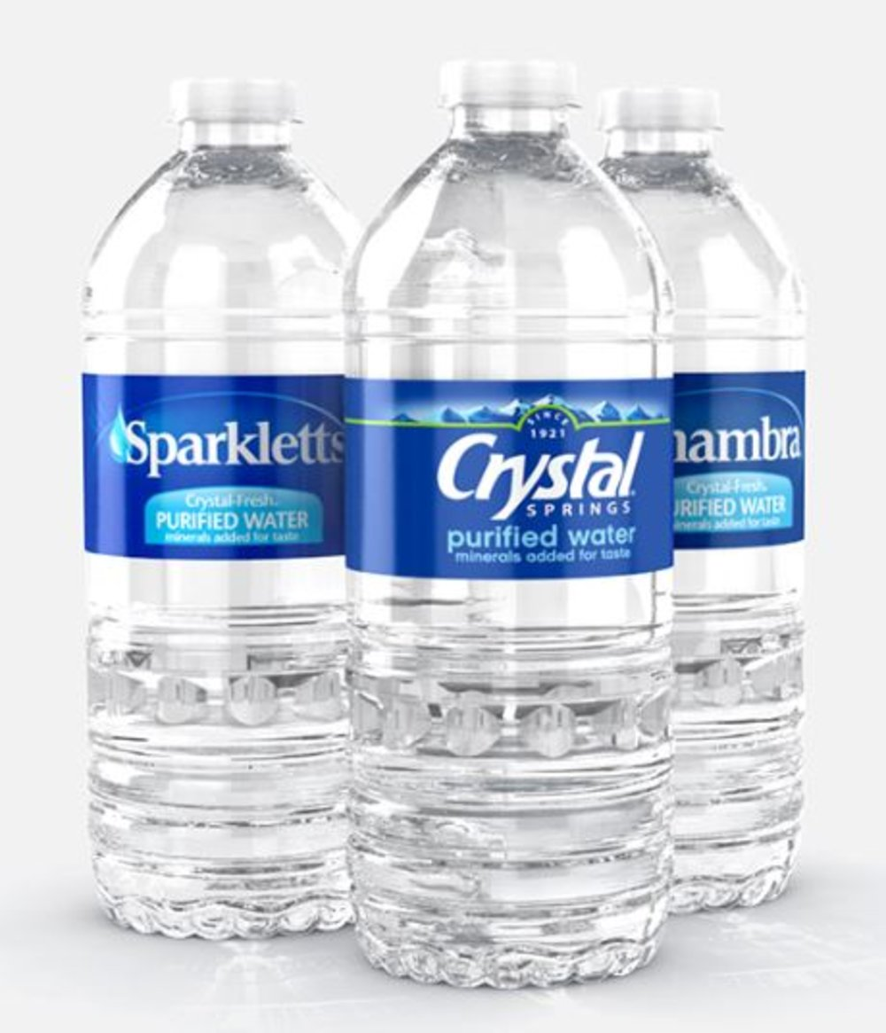 Costco Water Review 2018 | Water Delivery Service Reviews