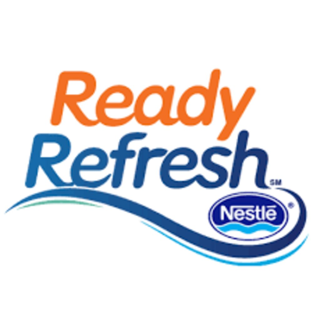 ReadyRefresh Review 2018 | Water Delivery Service Reviews