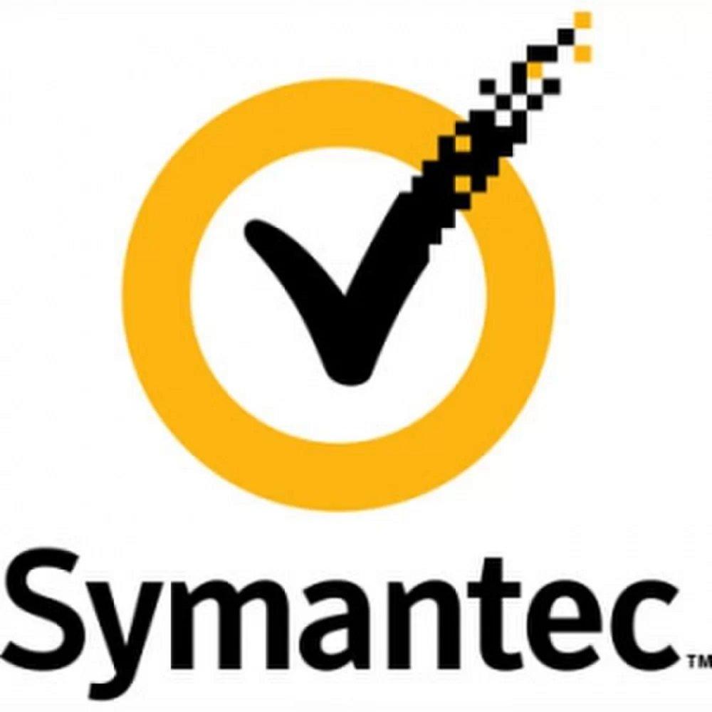 Symantec Review 2018   Network Security Reviews