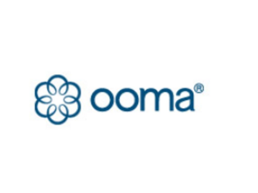 Ooma Review 2019 | Business Phone Systems and VoIP Reviews