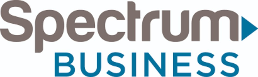 Spectrum Business Review 2018 | Internet Service Provider