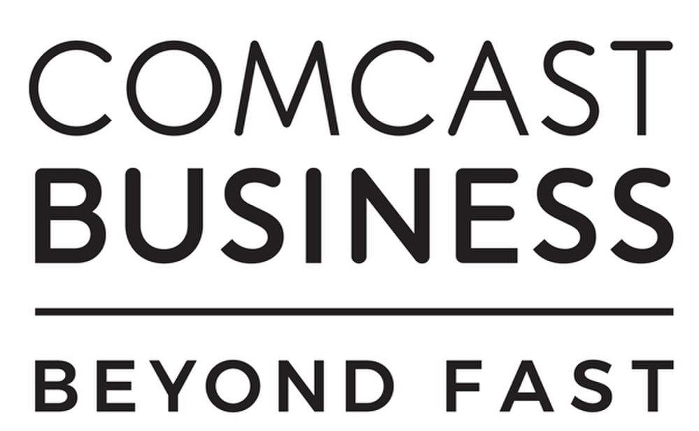 Comcast Business Review 2018 | Internet Service Provider Reviews