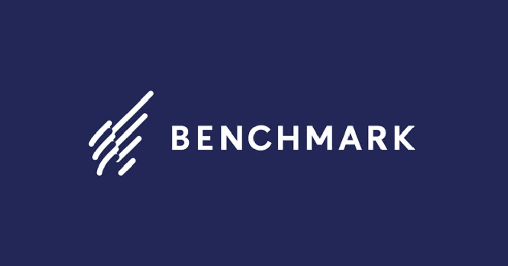 Benchmark Email Review 2018 | Email Marketing and Survey