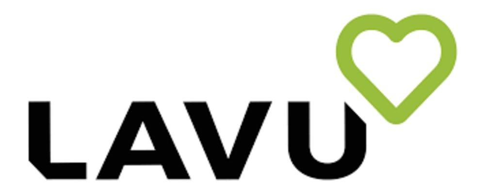 Lavu Review 2019 | Restaurant POS System Reviews