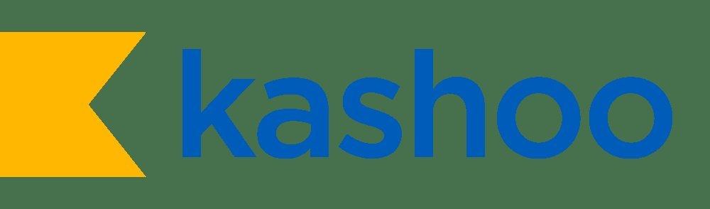Kashoo Review 2019 | Accounting Software Reviews