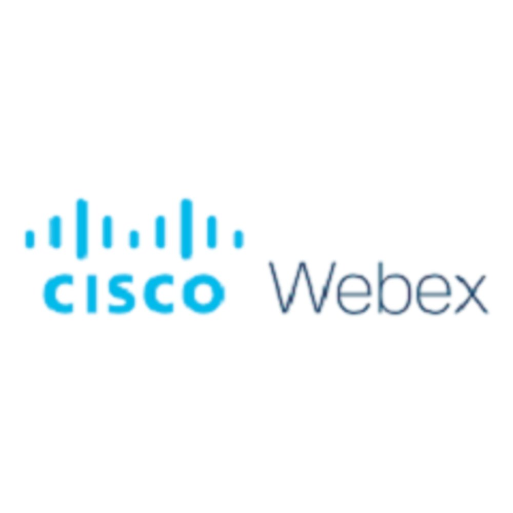 Webex Review 2019 | Video Conferencing System Reviews