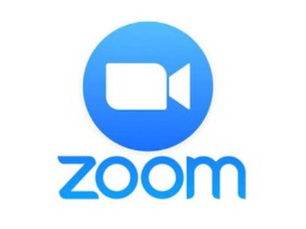 Zoom Review 2019 | Video Conferencing Service Reviews