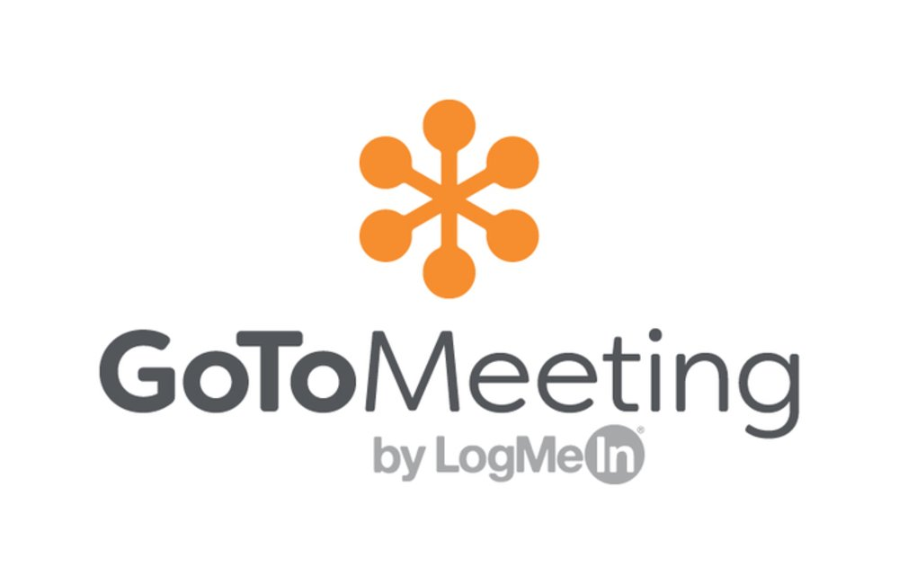 Gotomeeting Review 2018 Web Conferencing
