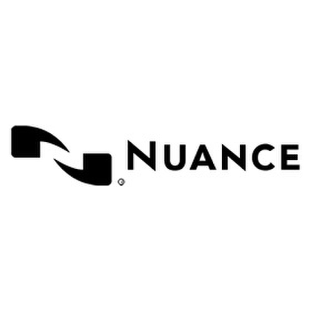 nuance paperport 14 download free