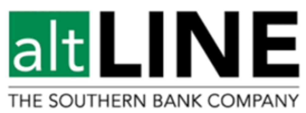 AltLINE Review 2019 | Business Loan and Financing Option Reviews
