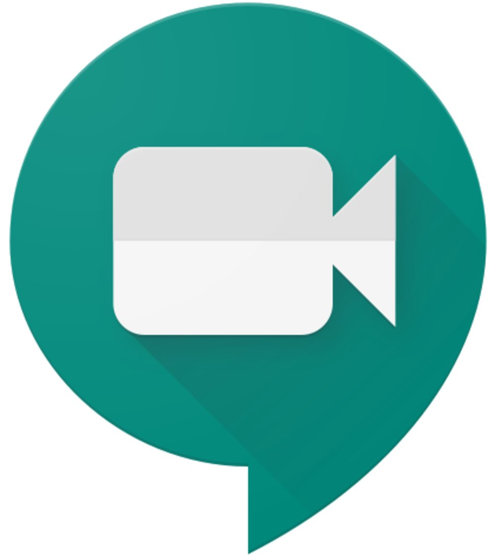 Google Meet Review 2019 | Video Conferencing Service Reviews