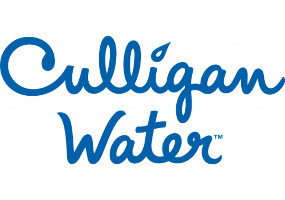 Culligan Review 2019 | Water Deliver Service Reviews