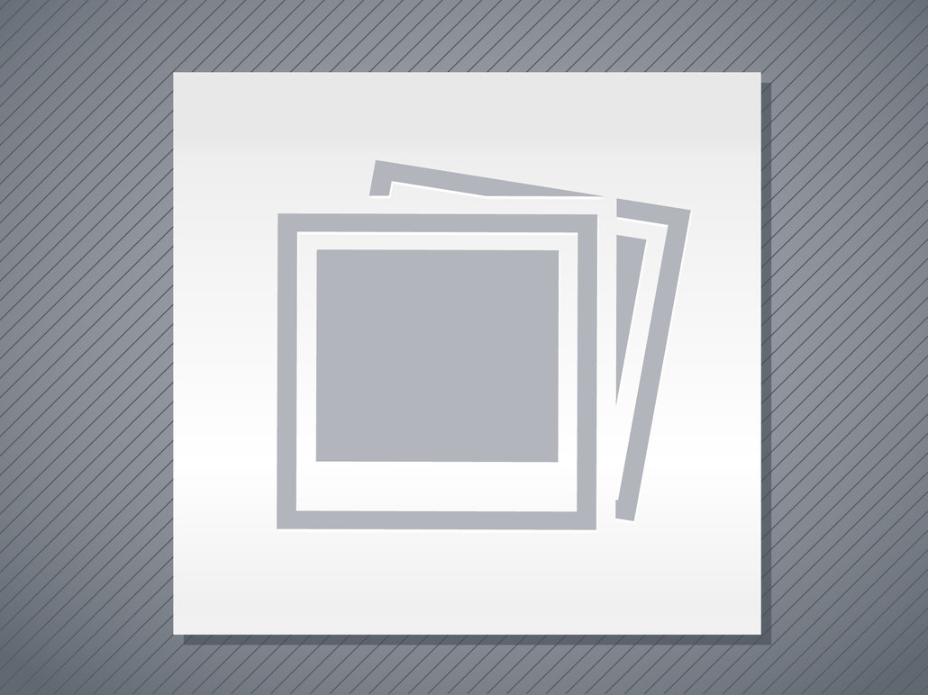 buzzfeed-subscribe-button-image