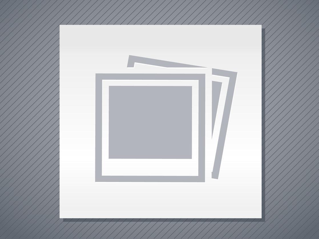 Quora - Topical Questions screen shot