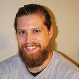 Adam C. Uzialko, Staff Writer