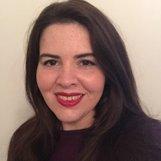 Lori Fairbanks, Domain Editor