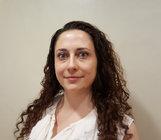 Mona Bushnell, Staff Writer