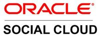 Oracle Social Cloud is the best solution for enterprise. It's more expensive than most social monitoring tools, so it's better suited for enterprise-level businesses. With Oracle Social Cloud, you can create and schedule multimedia posts that include content, video, etc., over various social sites such as Facebook, Twitter, LinkedIn and more. You can also post individual replies to people who engage on your various social media channels. There is also an interactive editorial calendar to help you plan and schedule your social campaigns.