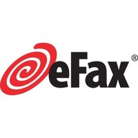 Pricing starts at $16.95 per month for 150 incoming and 150 outgoing faxes.