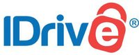 IDriveoffers storage plans for individuals and businesses, which range from free to $74.62 per year.