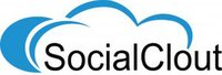 SocialClout is the best social media software for small businesses because of the number of social media accounts it supports, its pricing, and its analysis and reporting tools.