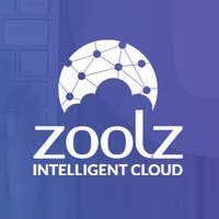 Need big business cloud storage at small business-friendly prices?Zoolzgives small businesses access to powerful cloud storage without the sticker shock.