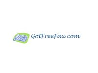 Free accounts can send two faxes (three pages or less) daily.