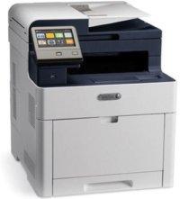 Xerox WorkCentre 6515; Price: $549