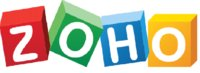 Zoho Assist offers remote PC access software for small to medium businesses.