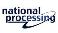 National Processing offers credit card processing for retail, restaurant, and online businesses, as well as those that sell over the phone or by mail order. It has interchange-plus pricing and you can view its rates on its website. ACH and check processing services are also available.