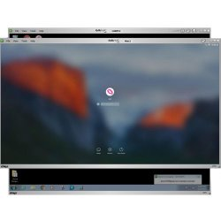 GoToMyPC Review 2019 | Remote PC Access Software Reviews