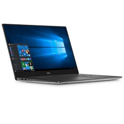 Dell XPS 15 images: The Dell XPS 15 comes with Windows 10 Home or Windows 10 Pro, the latest version of Microsoft's operating system.