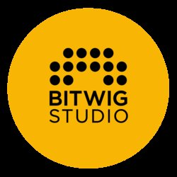 bitwig review