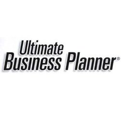 ultimate business planner review 2018 business plans