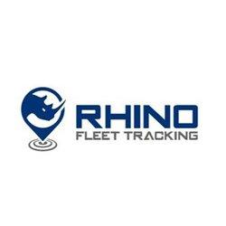 Rhino Fleet Tracking Review 2019 | GPS Fleet Tracking Service Reviews