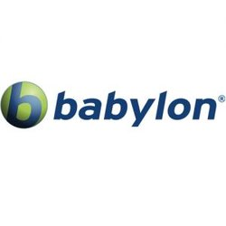 Babylon Image Single Search Terms Return Several Choices In The Language You Request
