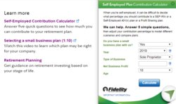 Fidelity Investments Review 2019 | Employee Retirement Plan Reviews