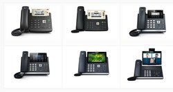 RingByName works with a variety of phone options.