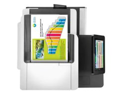 HP PageWide Enterprise Color Flow Review | Copier Reviews
