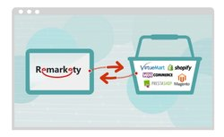 Remarkety integrates easily and seamlessly with Magento, WooCommerce, Shopify, BigCommerce, NOP Commerce and several other e-commerce platforms.