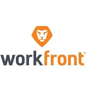 Best for Remote Workers/Freelancers