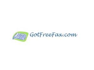 Free Outgoing