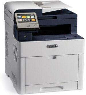 Best Color Copier for Small Businesses