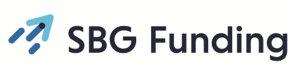 Best for Startup Loans