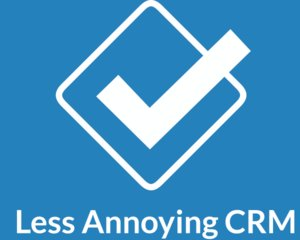 Best Low-Cost CRM