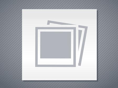 Screen shot of LA fashion districts urban dinner party invitation.