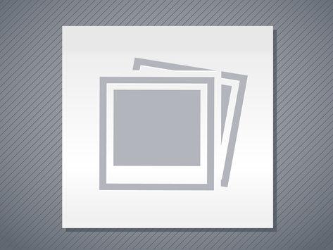 ChicagofoodandDrink Instagram post